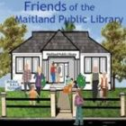 Friends of the Maitland Public Library