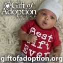 Gift of Adoption Fund