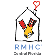 Ronald McDonald House of Central Florida